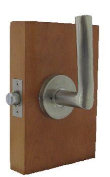 Ada Pocket Door Pocket Door Hardware Pocket Doors Door Hardware