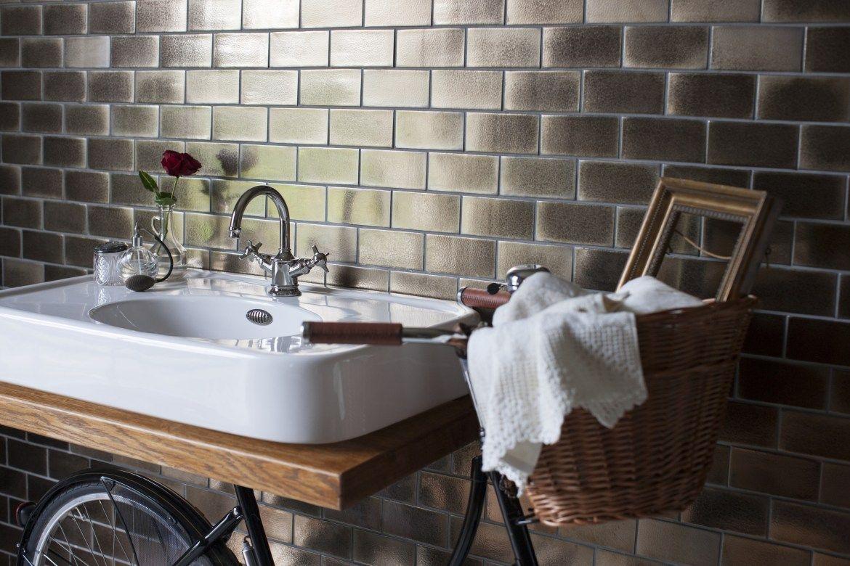 Regia lancia il lavabo bicicletta bagno italiano blog bagni nel