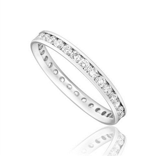 Engagement Rings, weddings rings, and a range of diamond jewellery from Aspire. Visit us in the Birmingham Jewellery Quarter or browse our range online.
