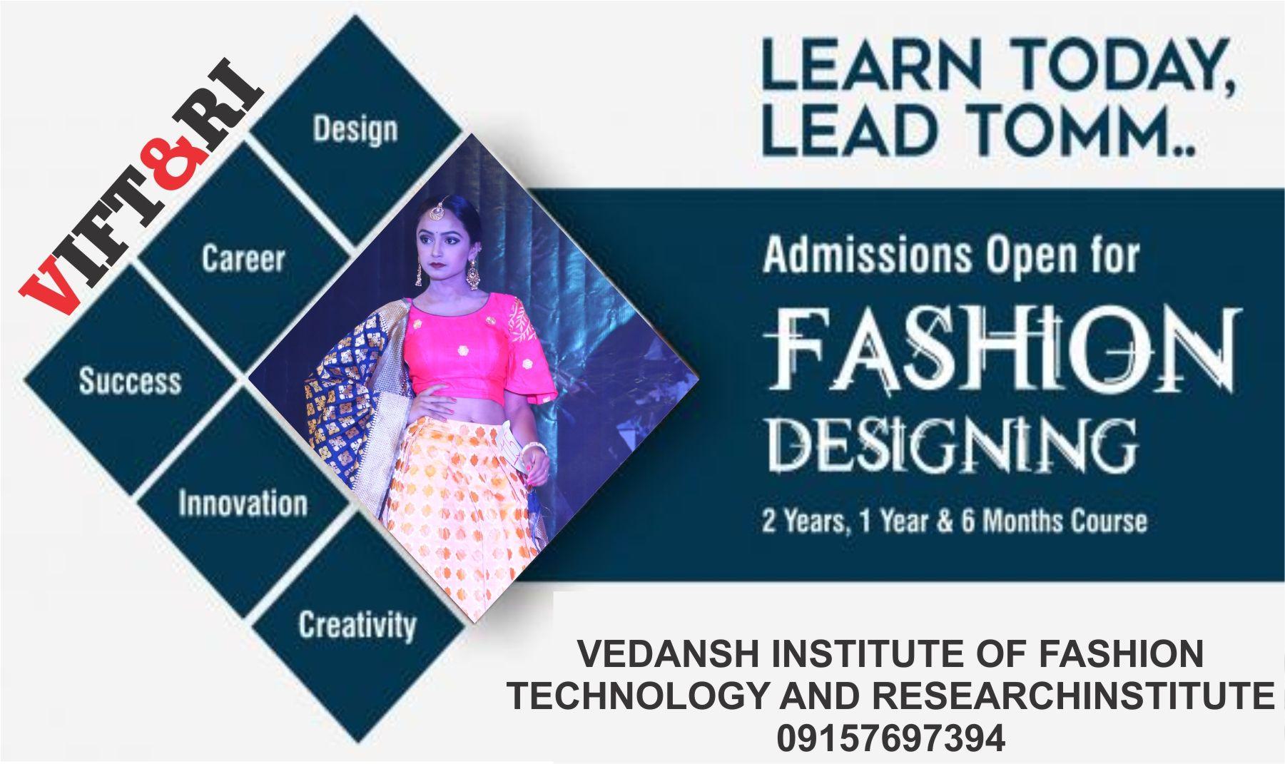 Prince Cultural Club Viftri Fashion Designing Institute Present S Fashion Show 2019 Multi Fashion Designing Institute Technology Fashion Fashion Design