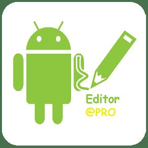 es file explorer apk pro 1.0.9