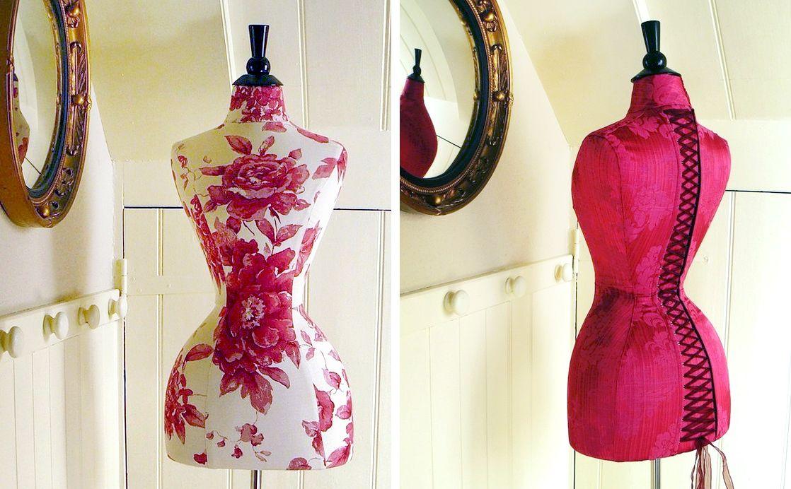 17  images about dress forms/mannequins on Pinterest  Clip art ...