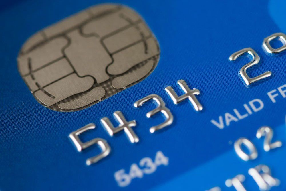 What no one will tell you about your free credit report