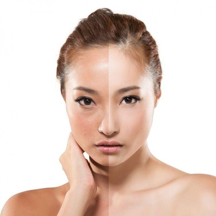 En la cultura japonesa, una piel saludable y bonita es muy valorada, por eso podemos aprender mucho de sus recetas.