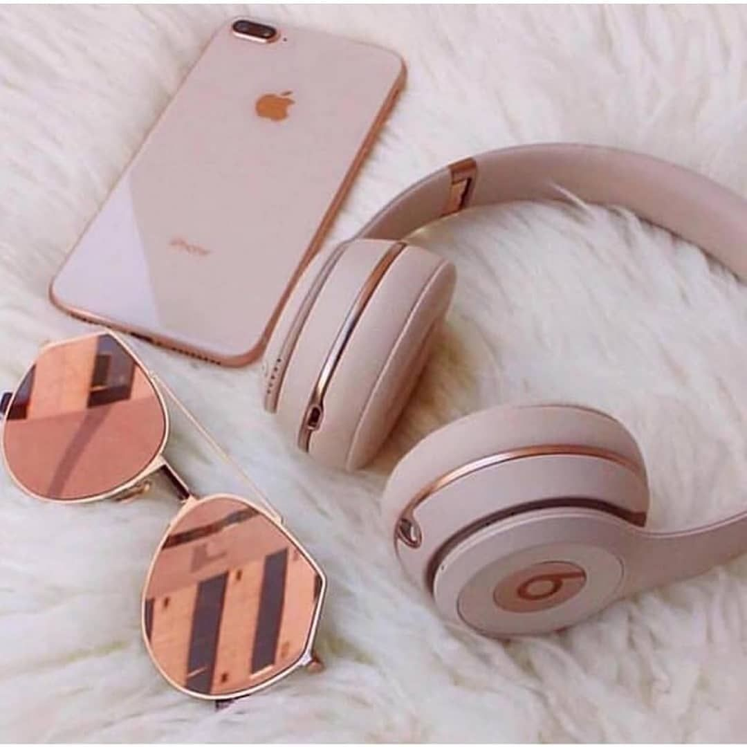 Pin By 231 251 T 236 233 On Dpz Rose Gold Aesthetic Gold