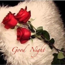 Good Night Wallpaper Hot Good Night Love Messages Good Night Wallpaper Good Night Sweet Dreams