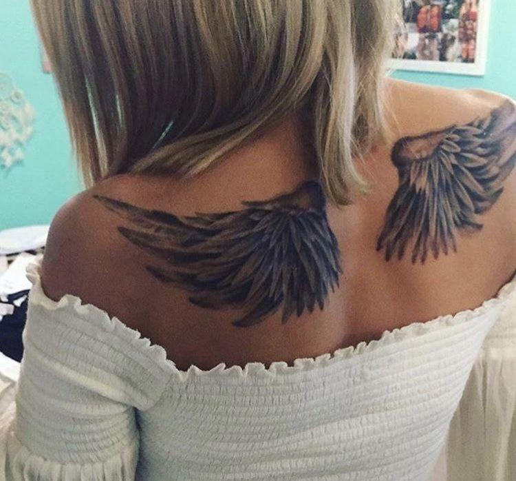 Pin Su Tatuaggi