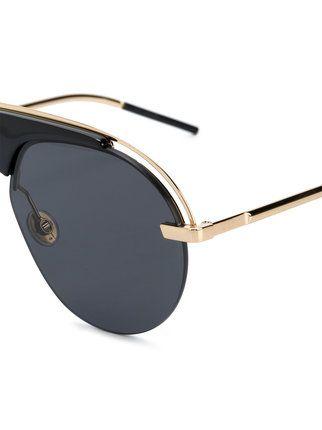 68060af0c89 Dior Eyewear Dio(r)evolution sunglasses