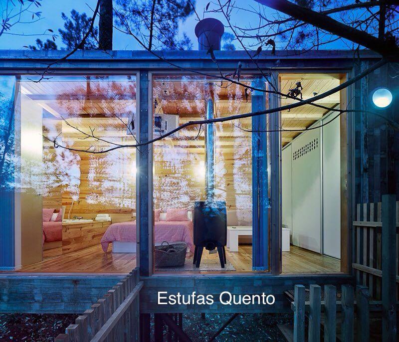 "https://flic.kr/p/uFGoUi | Estufa Quento modelo Dovre Sense. | <a href=""http://www.quento.es"" rel=""nofollow"">www.quento.es</a>  Showroom Crta. Santiago-Pontevedra a 9 Km. de Santiago de Compostela en dirección a Pontevedra. 15.866 Ameneiro-Teo (La Coruña) España."