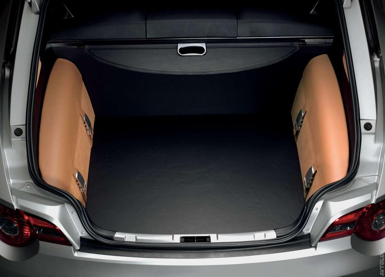 2005 BMW Z4 Coupe Concept | BMW Z3 Coupe | Pinterest | Bmw z4, Coupe ...