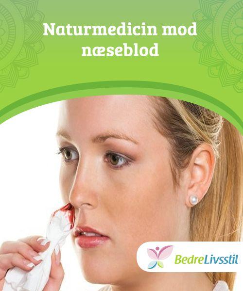 naturmedicin mod hæmorider