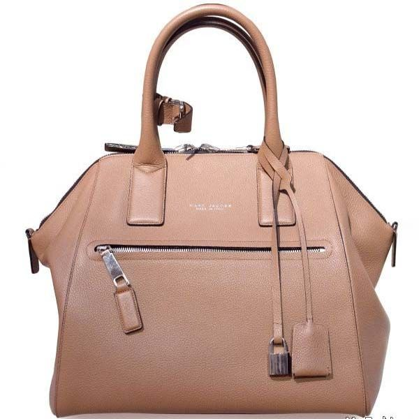 Marc Jacobs Incognito Bag 2015