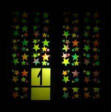 Bildergebnis f r adventsfenster gestalten lebendiger - Adventsfenster gestalten ideen ...