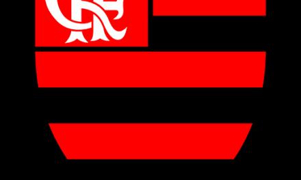 Kit Flamengo 2019 Novo Uniforme para DLS 19 – Dream League