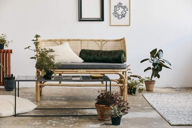 Maison Objet Digital Fair Our 10 Favorite Seats En 2020 Maison Et Objet Mobilier De France Decoration Maison