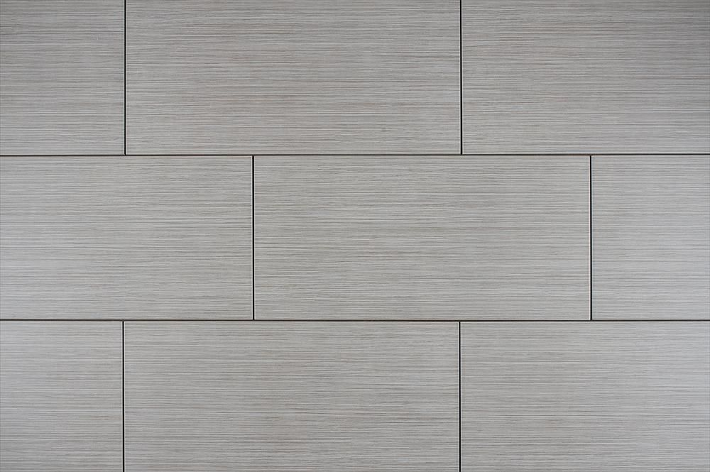BuildDirect – Porcelain Tile - Element Series – Olive - Multi View