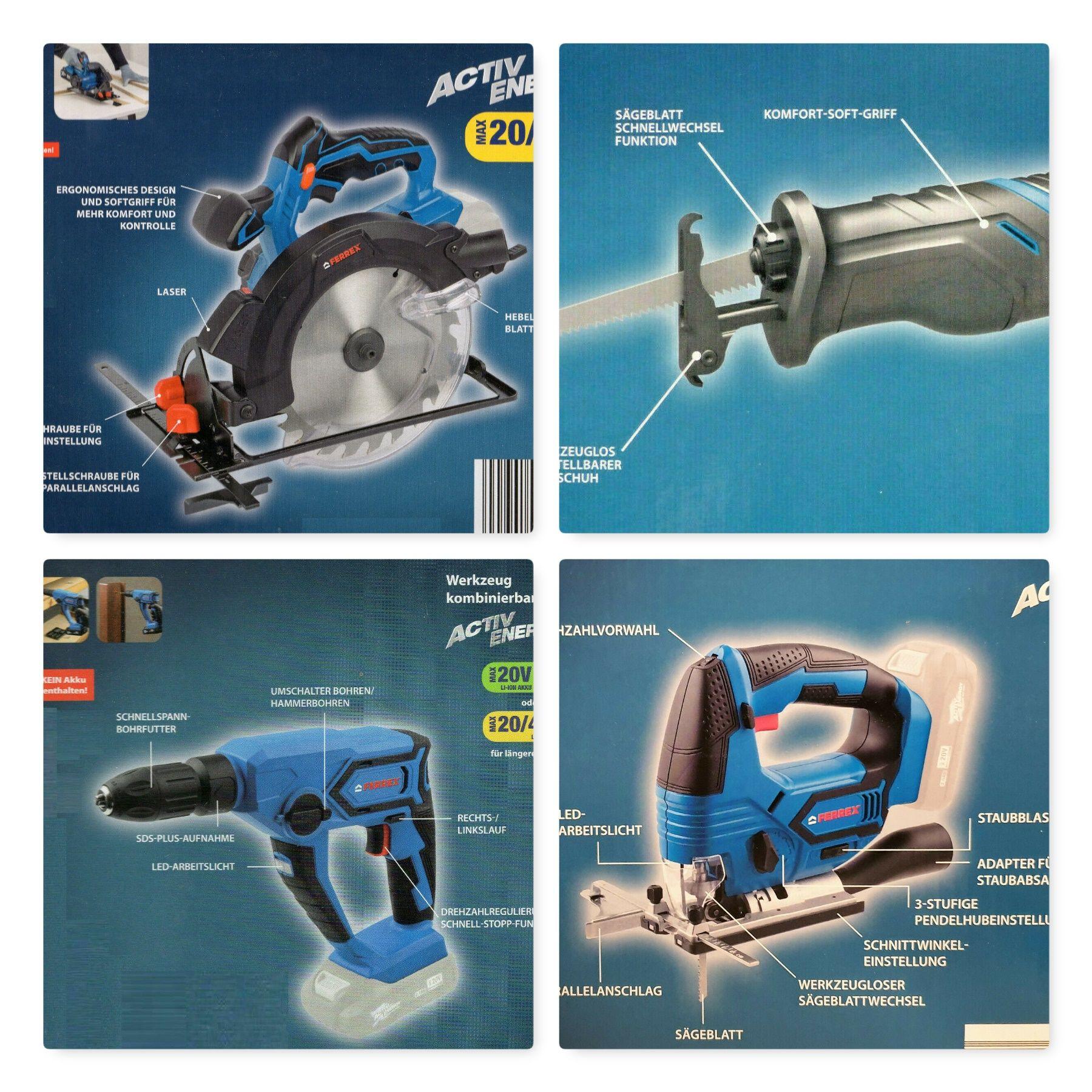 Angebote KW 47 (mit Bildern) Lidl produkte, Angebote