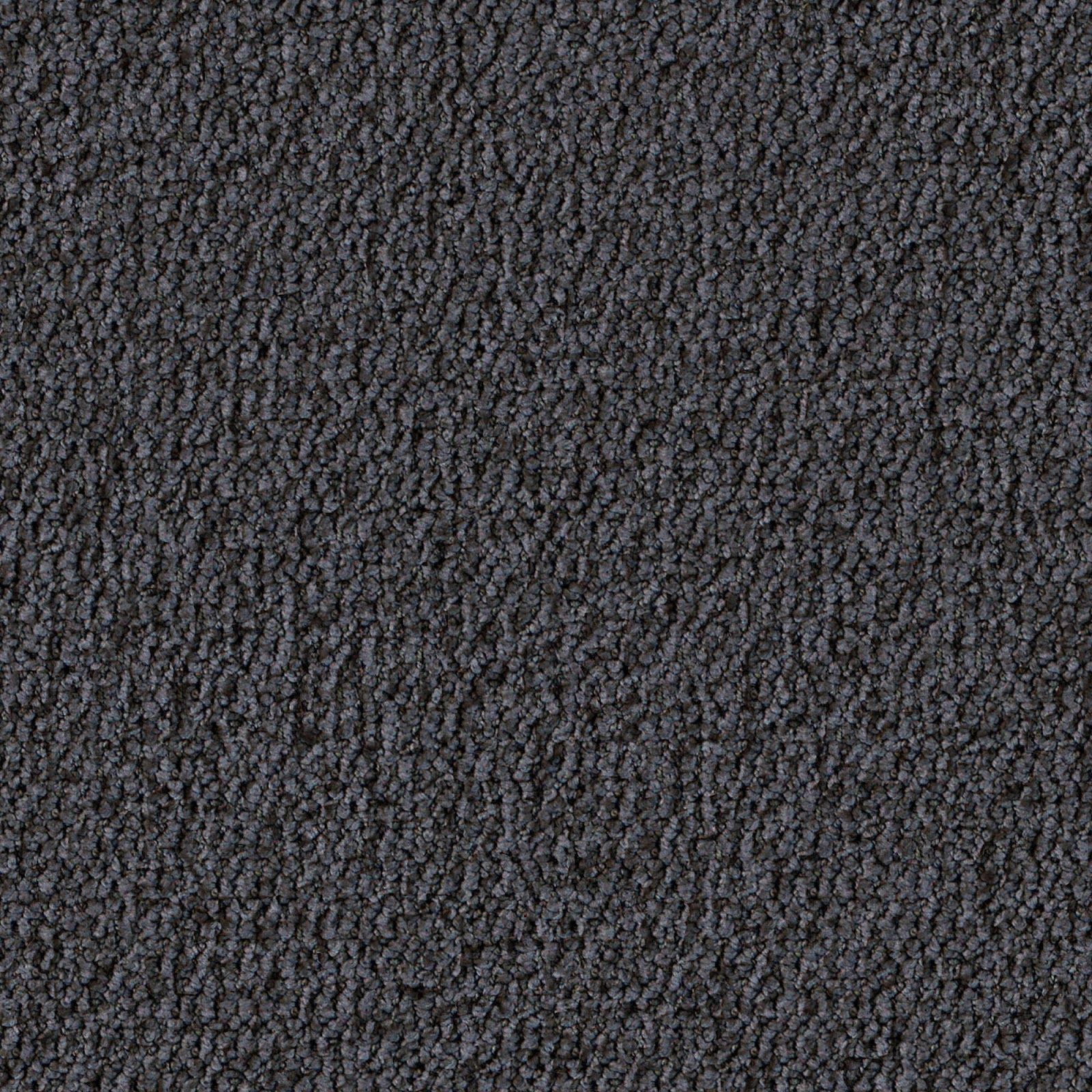 Pin By Will Reuther On Cmf In 2019 Textured Carpet Dark