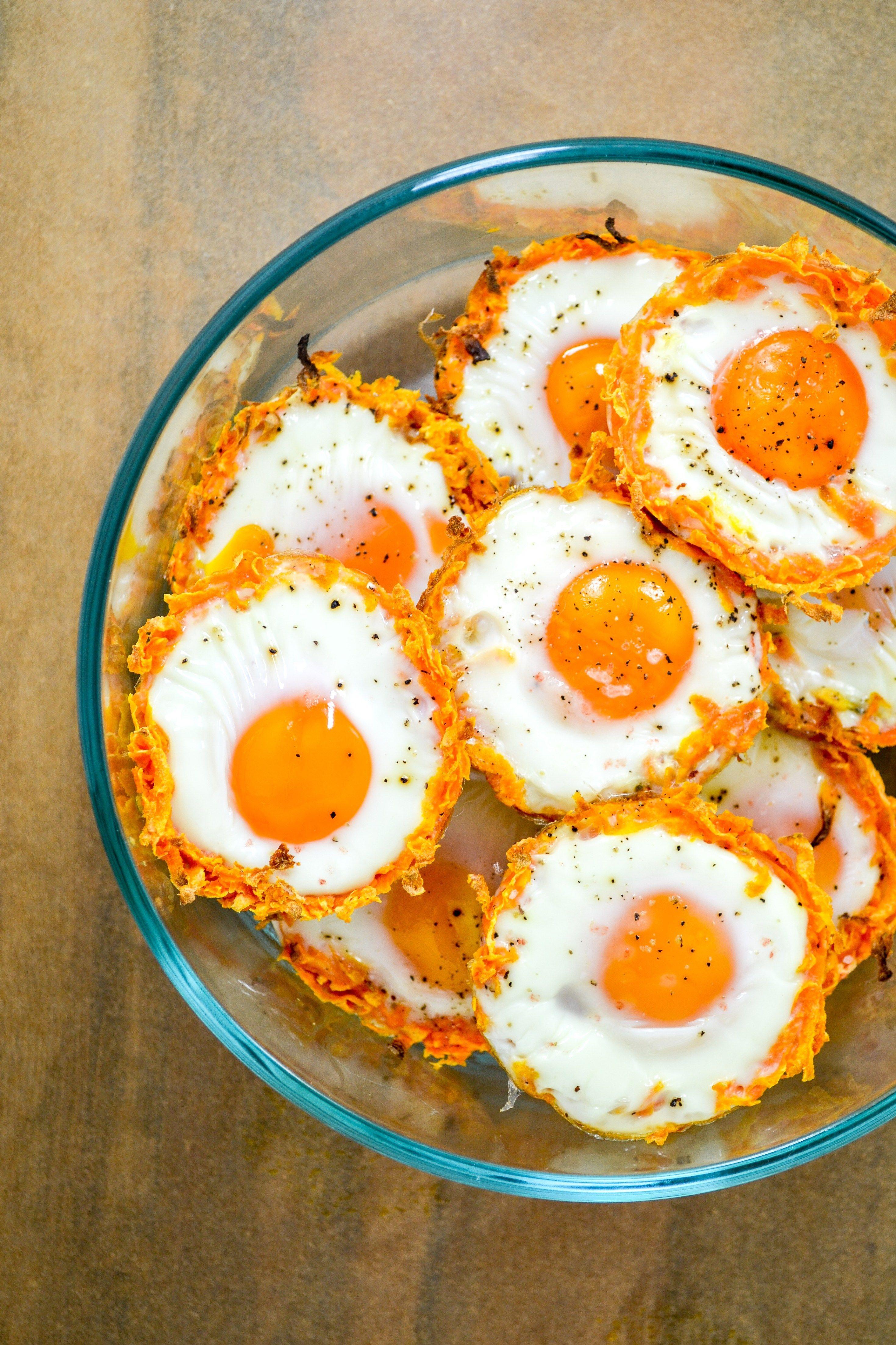 5 Alimentos Saudaveis Que Ajudam A Queimar Gordura Preparacao