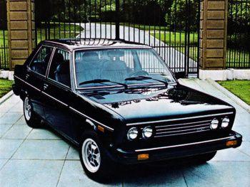 Fiat Brava 131 1978 81 Fiat Fiat Chrysler Automobiles Chrysler