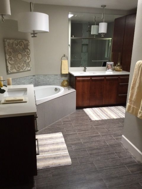 Bathroom Remodeling Tucson Az Captivating 2018