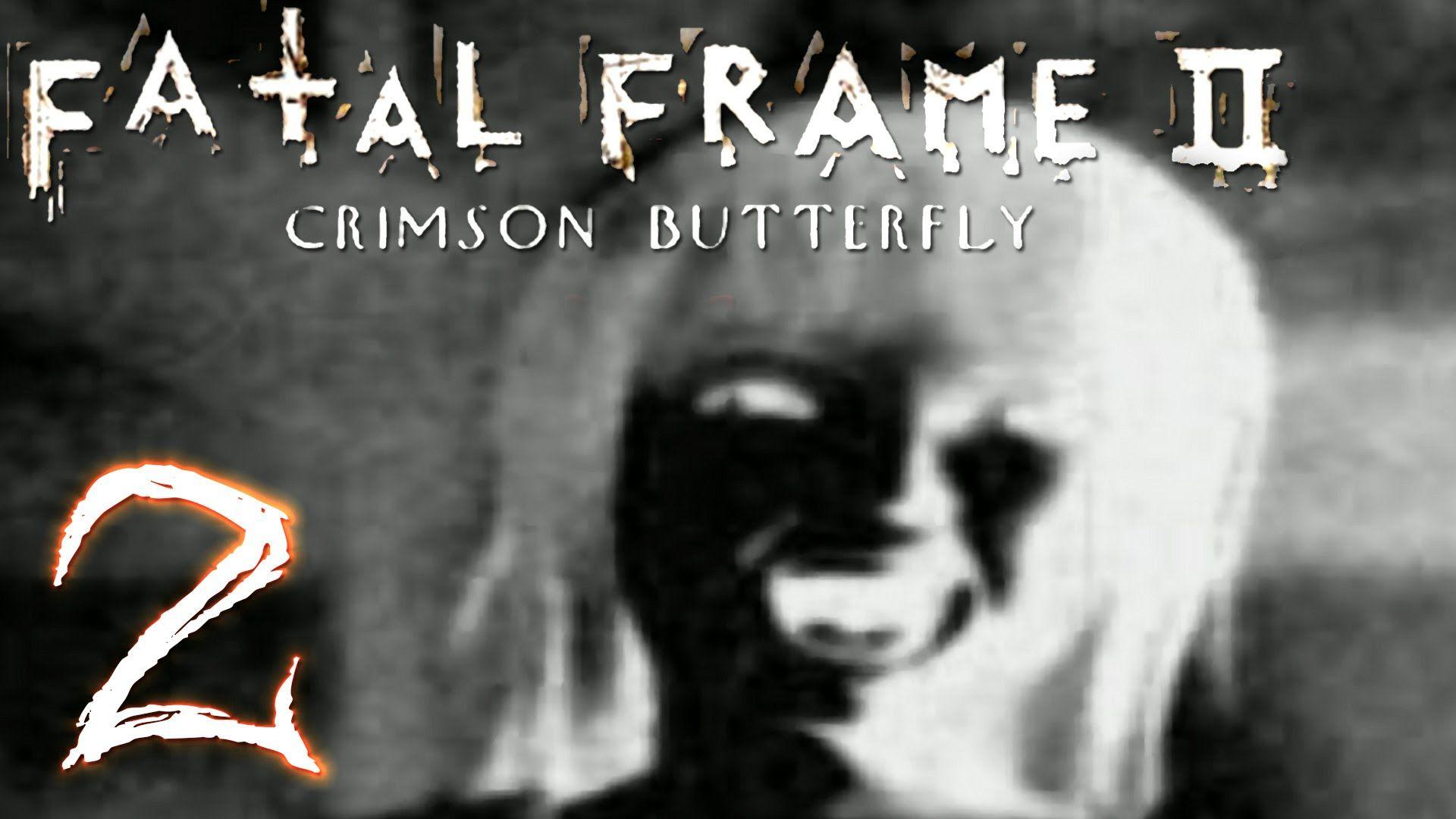 Fein Fatal Frame 2 Fotos - Deko Ideen Mit Bilderrahmen - megyekmar.info