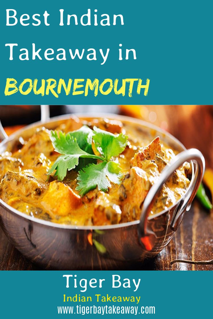 Best indian takeaway in westbourne bournemouth bh2 we