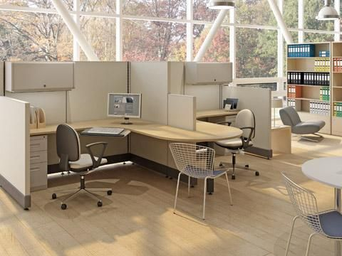 open concept office space. dallas workstations open concept office space google search a