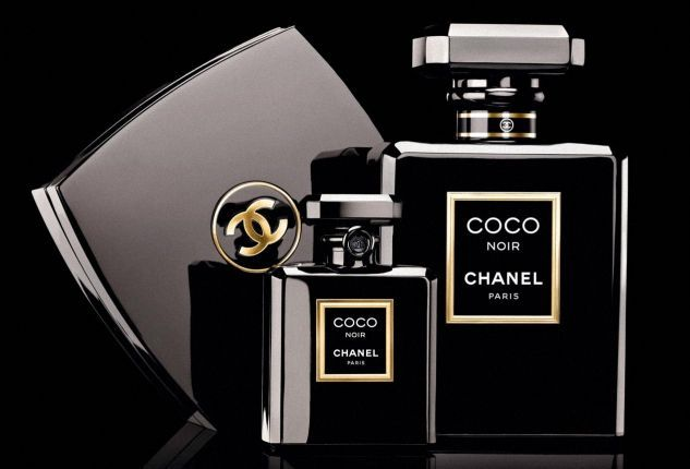 Top 10 Most Expensive Perfume Brands In The World For More Click On