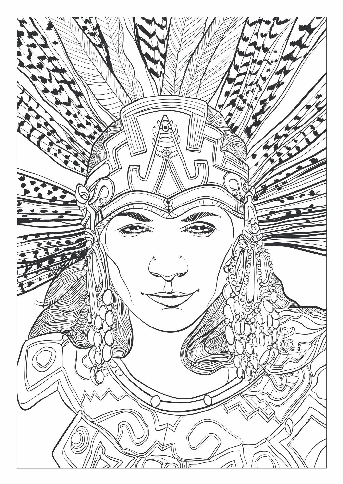 Pin de Isabel Riveros en Mandalas | Pinterest | Mandalas