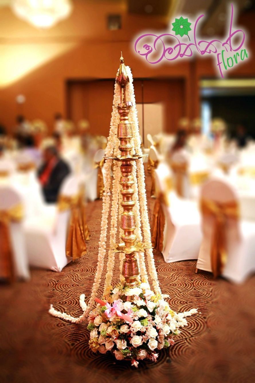 Pin By Erandathie Salgado On Wedding In 2019 Wedding Decorations