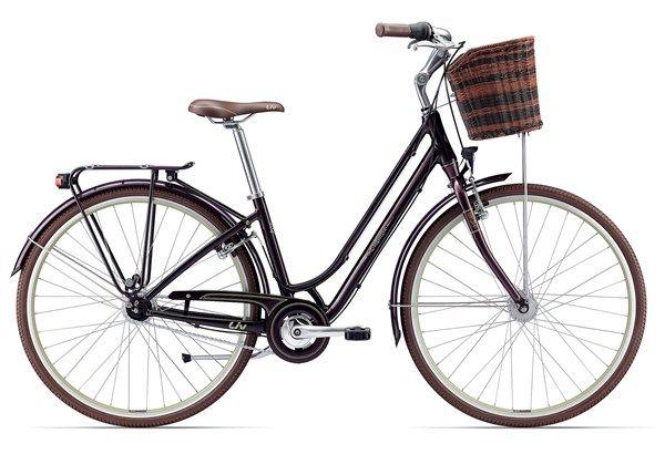 Liv Flourish 1 By Giant Giant Bicycles Electric Bike Bicycles Hybrid Bike