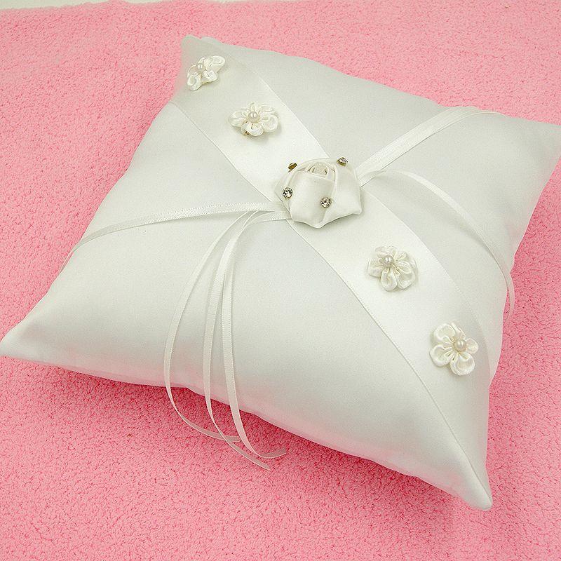 Cheap wedding hoop buy quality wedding ring pillow directly from cheap wedding hoop buy quality wedding ring pillow directly from china pillow suppliers 2015 junglespirit Gallery