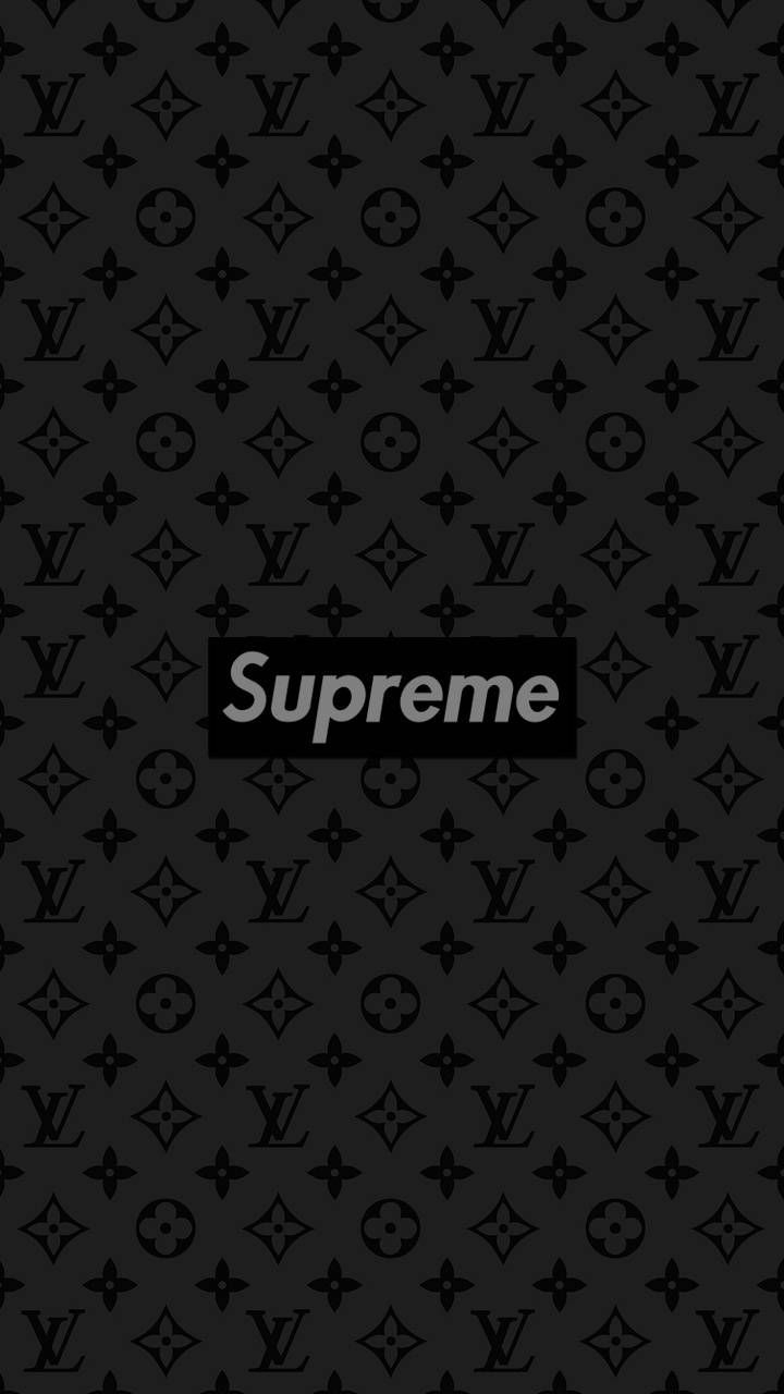 Download Supreme Lv Wallpaper By Prybz 72 Free On Zedge Now Browse Millions Of Popular S Supreme Iphone Wallpaper Supreme Wallpaper Supreme Wallpaper Hd