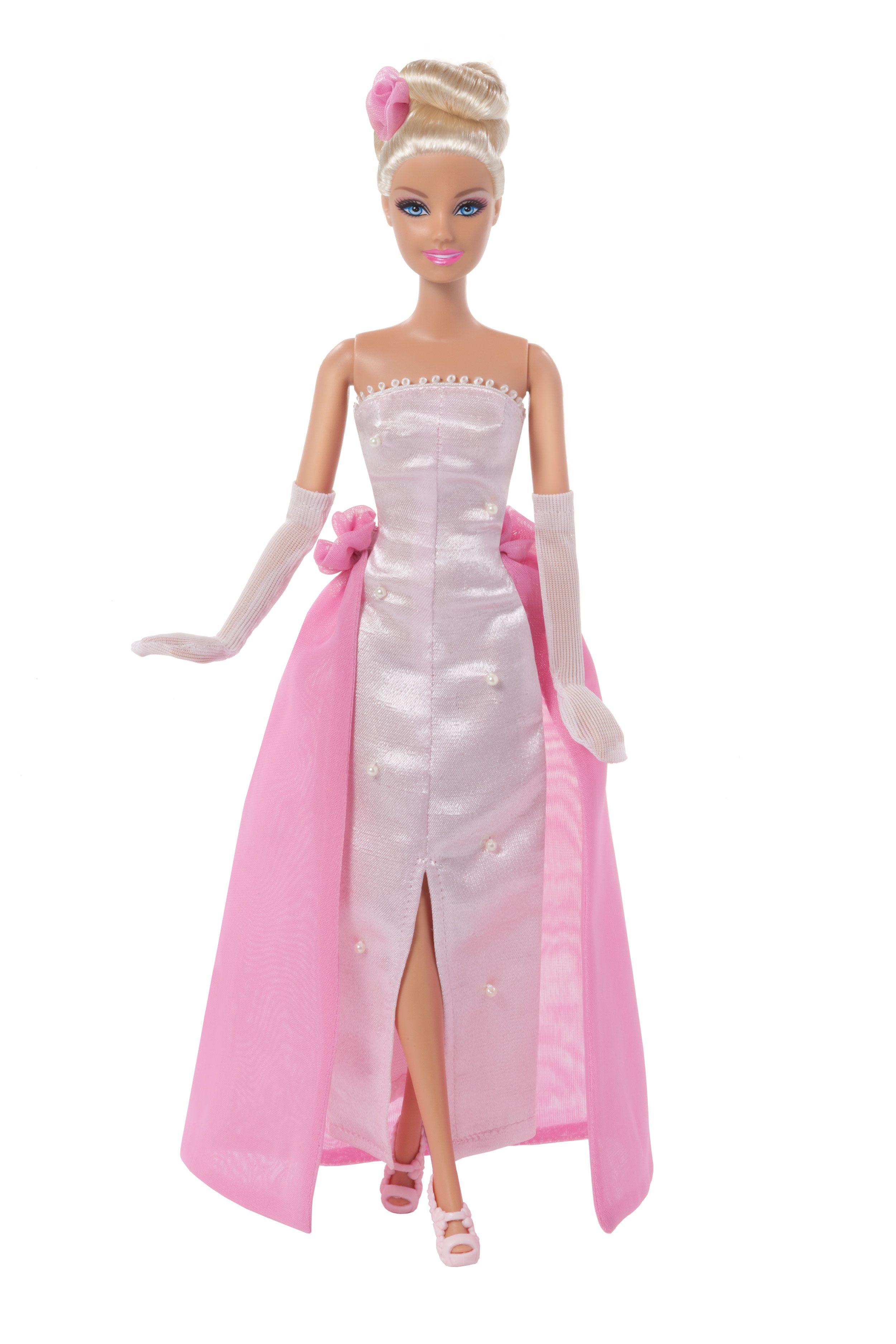 barbie alemania | barbie | Pinterest | Alemania, Barbie y Muñecas