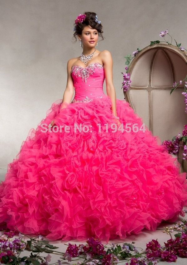 Breathtaking hot selling Quinceanera Dresses 2013 at affordable ...