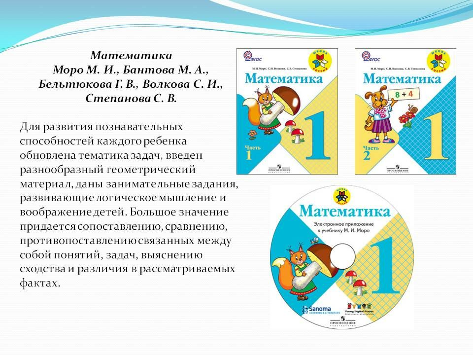 Sochinenie Na Temu Zimnyaya Skazka 3 Klass Activities Blog Universal