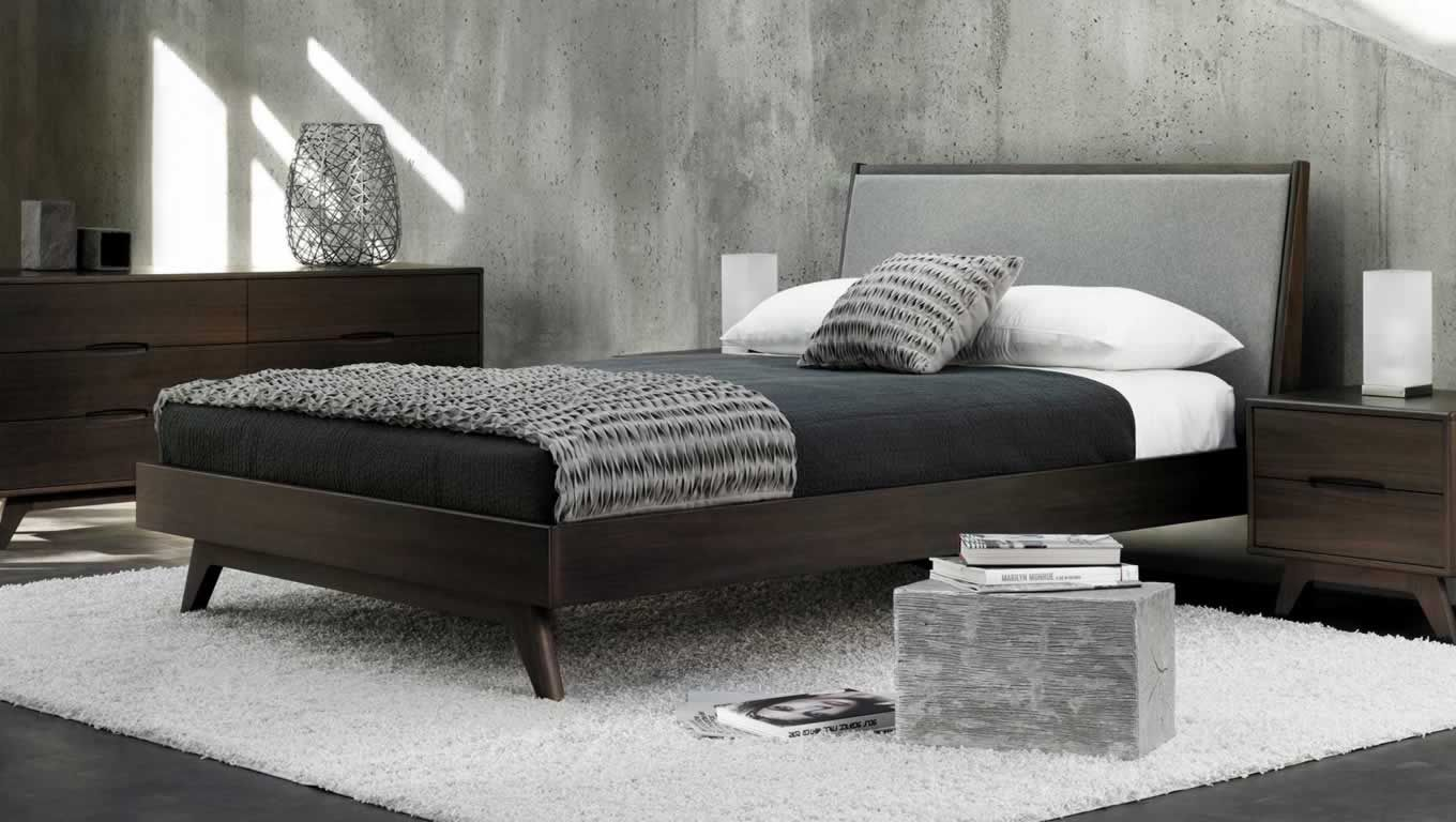 1000 images about bedroom on pinterest bedrooms furniture and retro bedrooms built bedroom furniture moduluxe