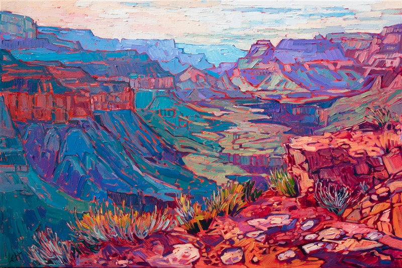 Pin By Grace Marsh On Art In 2020 With Images Fine Art Prints Artists Oil Painting Landscape Landscape Paintings