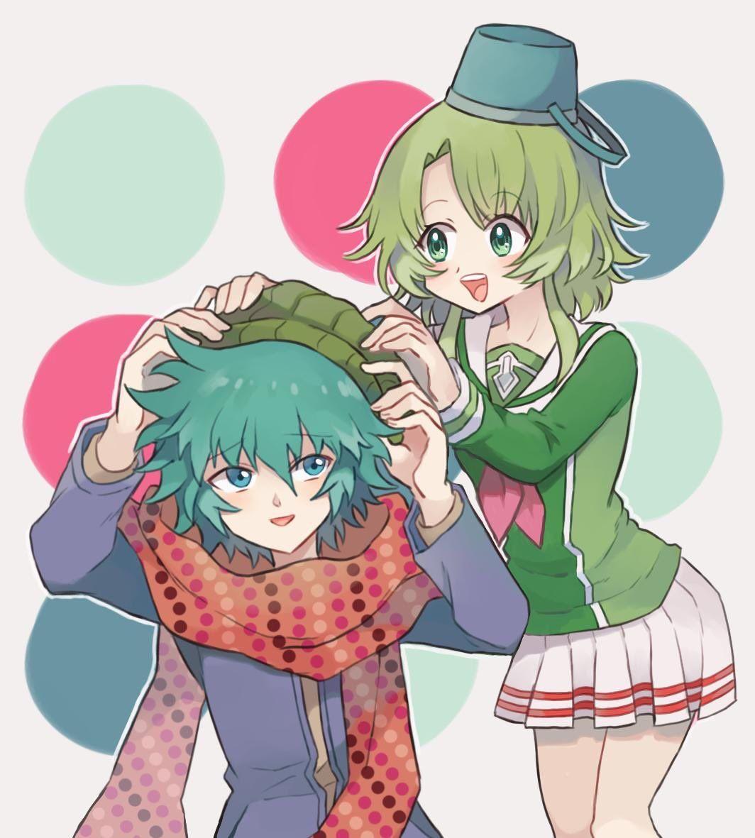 キミガシネ Twitter検索 / Twitter Rpg horror games, Cartoon, Anime