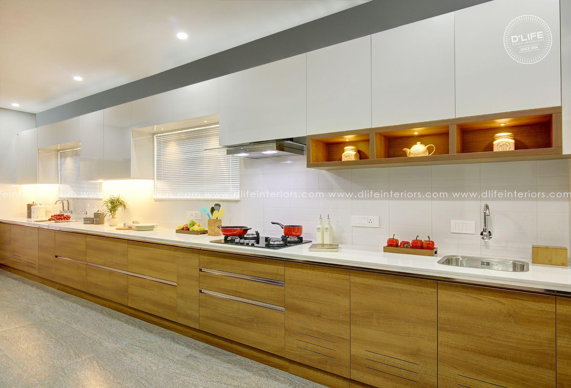 M G Sreekumar kitchen design   Modular kitchen designs, Interior ...