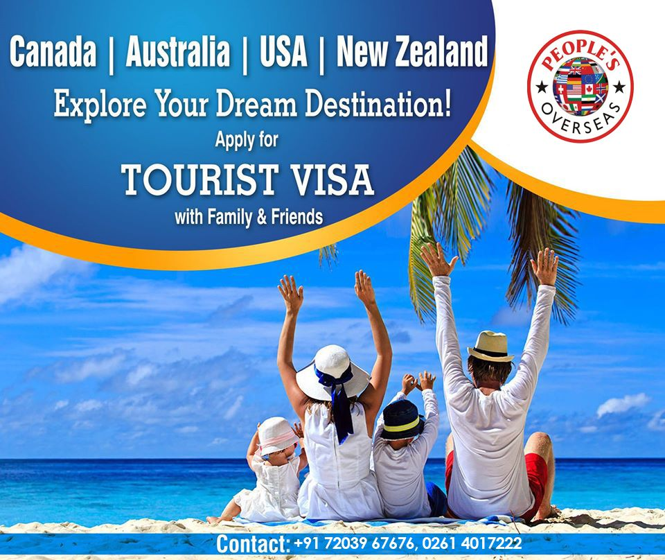 4af4de5b25f22f627b310cbddf3e0cad - How To Get A Visa For Usa From Australia