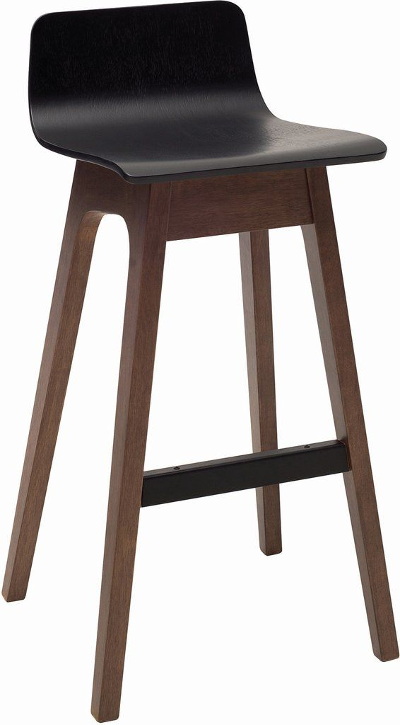 Miraculous Pin By Simply Bar Stools On Wooden Bar Stools Collection Gamerscity Chair Design For Home Gamerscityorg