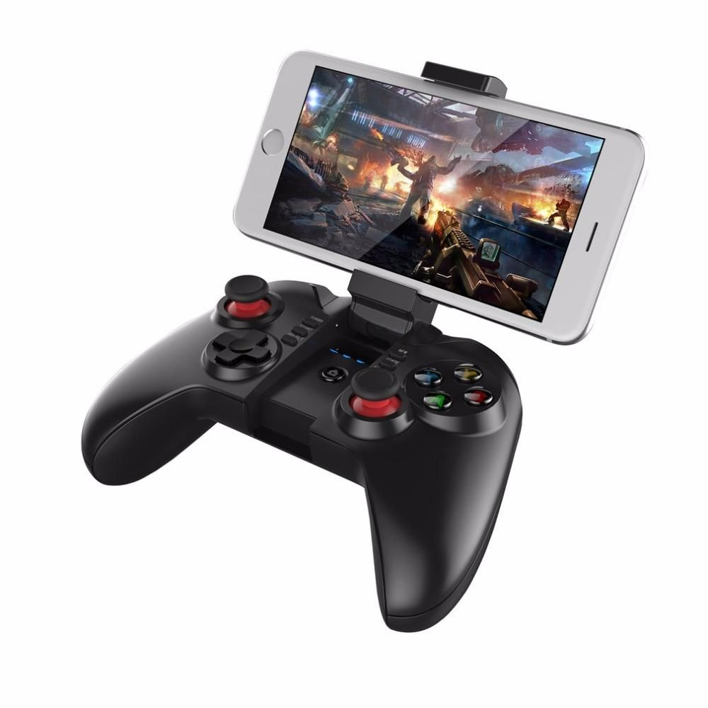 Pin By Enchant Gadgets On Flight Simulator Gamez Pinterest Game Gamepad Usb Interface Circuit Using Psx Or N64 Pc Gamer Mobile Holder Controller Iphone Cell Phone Accessories Tv