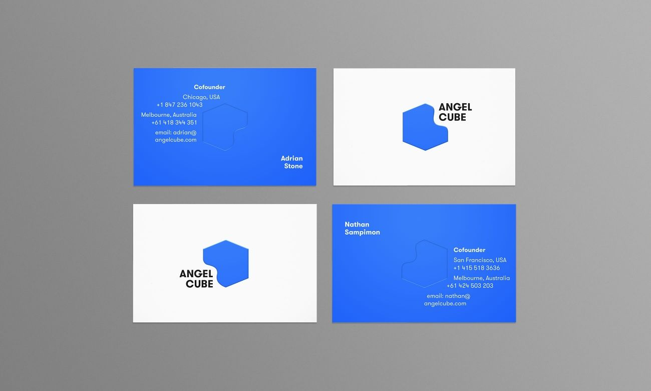 Business Card | Identity | Pinterest | Newcastle, Business cards and ...