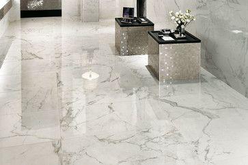 Marvel Premium Italian Marble Look Porcelain Tiles Contemporary Floor Tiles Porcelain Tile Bathroom Granite Flooring Tile Floor