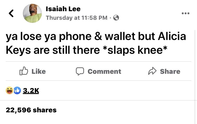 Follow Shayymonique 4 More In 2020 Funny Quotes Funny