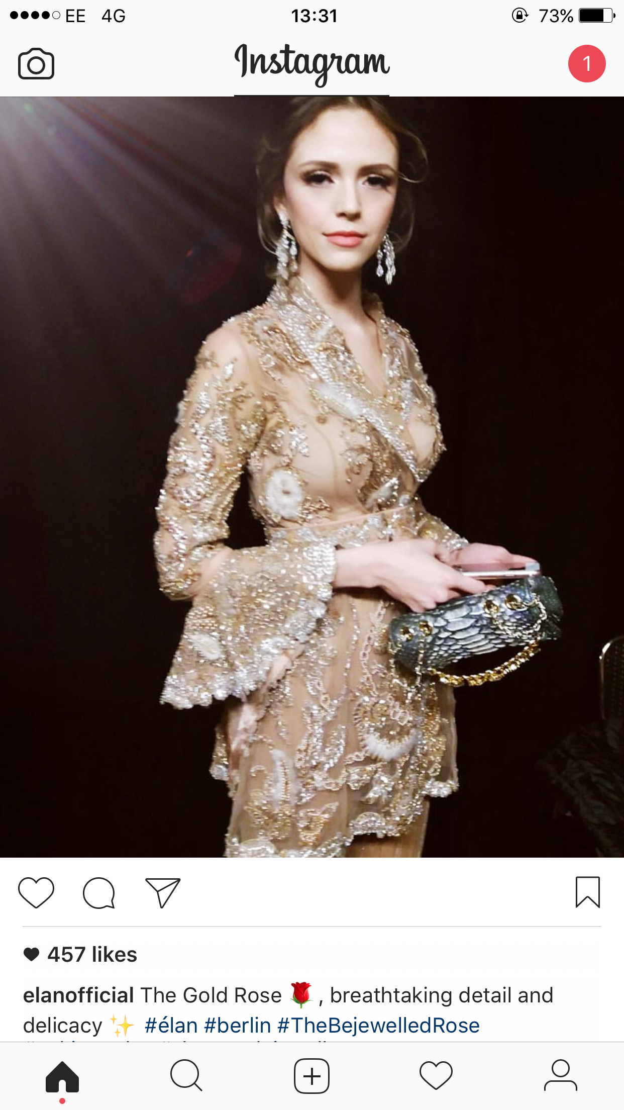 Best wedding dresses karachi  Pin by Nadia Kamal on Engagement  Pinterest  Engagement
