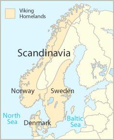 View Source Image Viking Facts Vikings Scandinavian