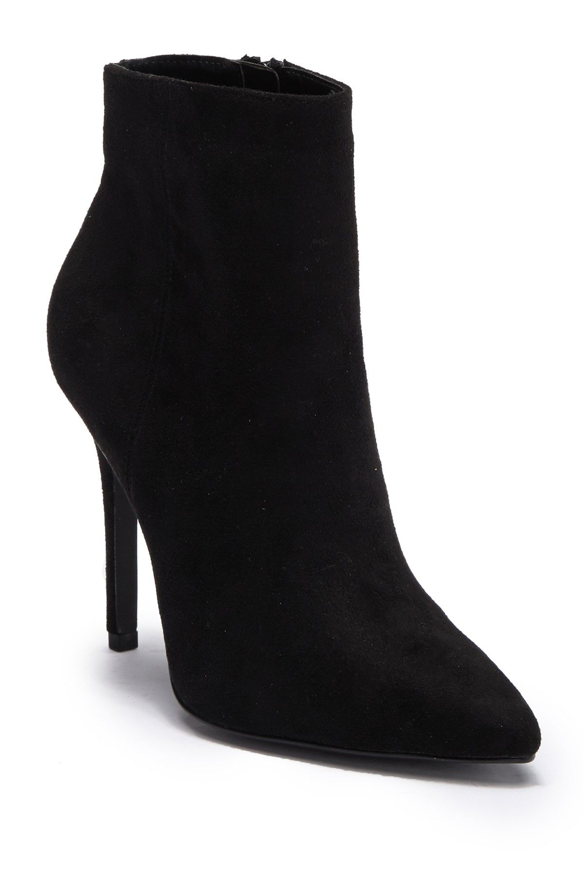 cfdce95492b0 Charles By Charles David - Delicious 2 Ankle Boot is now 50% off. Free  Shipping on orders over  100.